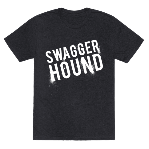 Swagger Hound