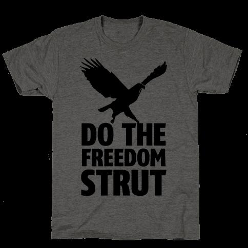 Freedom Strut