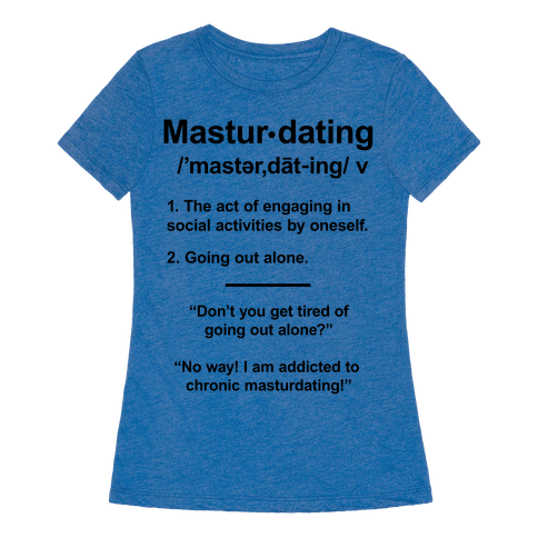standard dating meaning