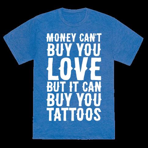 Can money buy love essay Buy papers