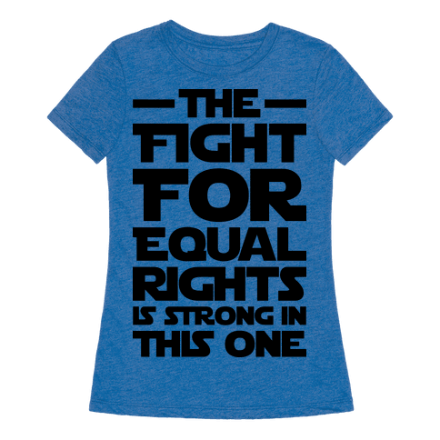 history of womens fight for equal rights History nwlc announces the good news is that there's a clear path ahead to fair pay for women what is nwlc minding the gap on asian women's equal pay.