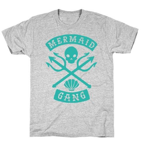 f68469406bc3 Biker T-Shirts | LookHUMAN