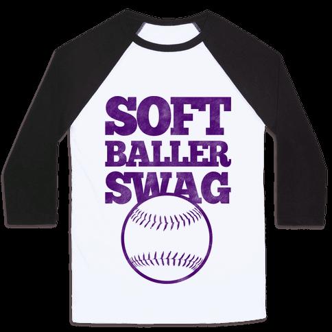 Soft Baller Swag