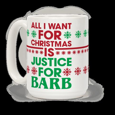 Funny Christmas Mugs - T-Shirts, Tanks, Coffee Mugs and Gifts ...