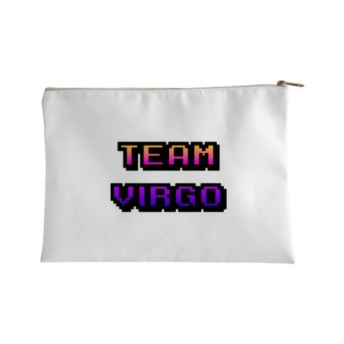 Pixel Team Virgo Accessory Bag