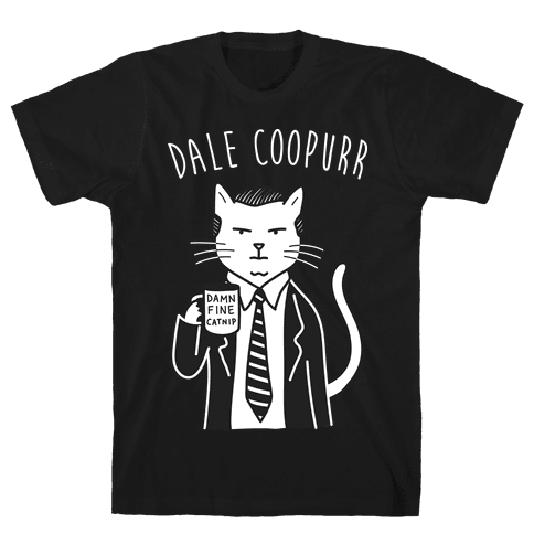 Dale Coopurr