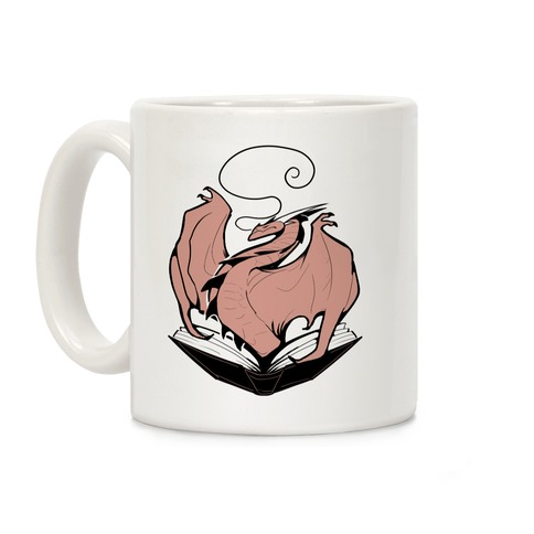 Turning Fantasy Into Reality Coffee Mug