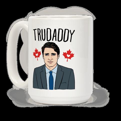 Trudaddy