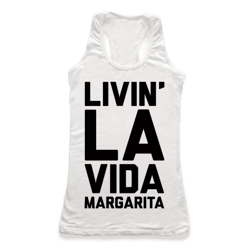 Printed Racerback Top - Midnight Moon by VIDA VIDA Outlet Low Shipping Buy Online Authentic Cheap Sale Deals Cheap Sale View Huge Range Of FuuJcWmxlE
