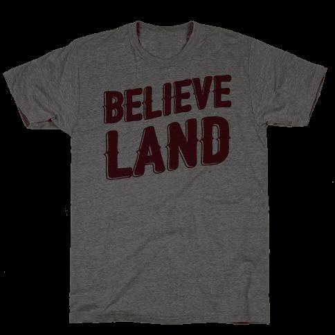 Believeland (cmyk)