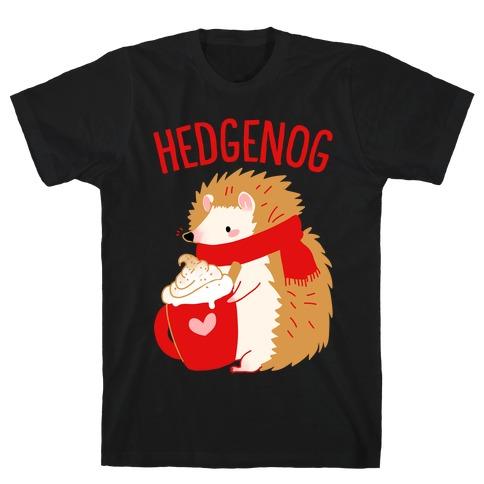 Hedgenog T-Shirt