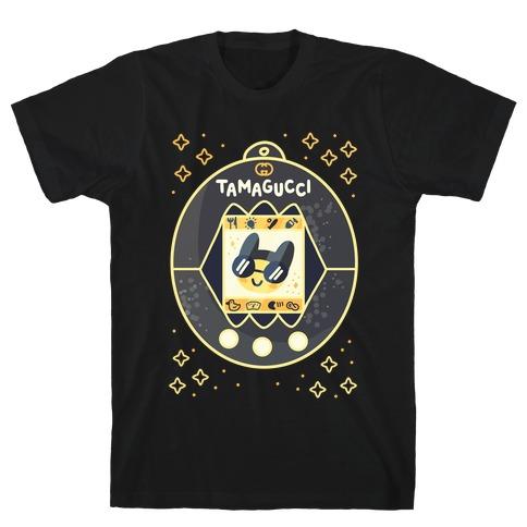 Tama-Gucci T-Shirt