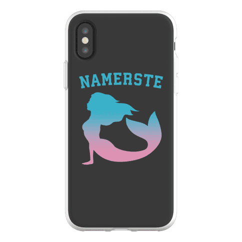 Namerste Phone Flexi-Case