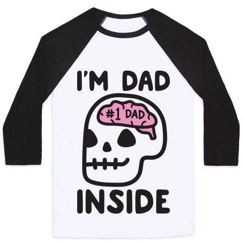 e6eaaa2e Daddy T-shirts, Mugs and more | LookHUMAN