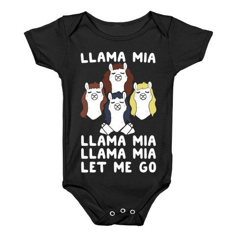4c8d9013f Taylor Swift Baby Onesies | LookHUMAN