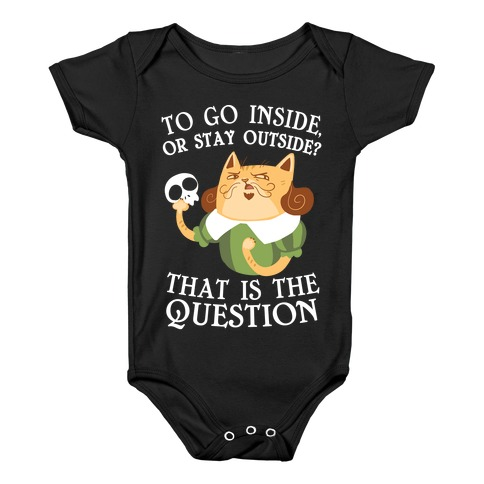 340574f74037 Outdoors Baby Onesies