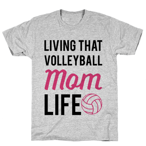 All volleyball coupon code