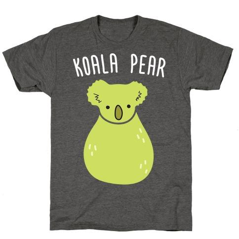 Koala Pear T-Shirt