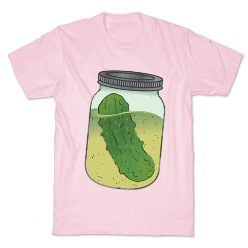 Perfect Pickle T-Shirt