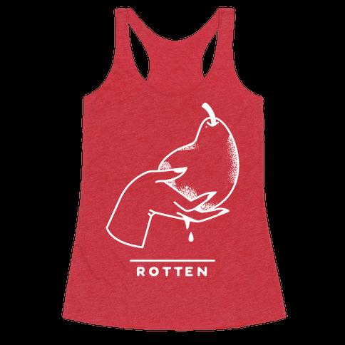 Rotton White