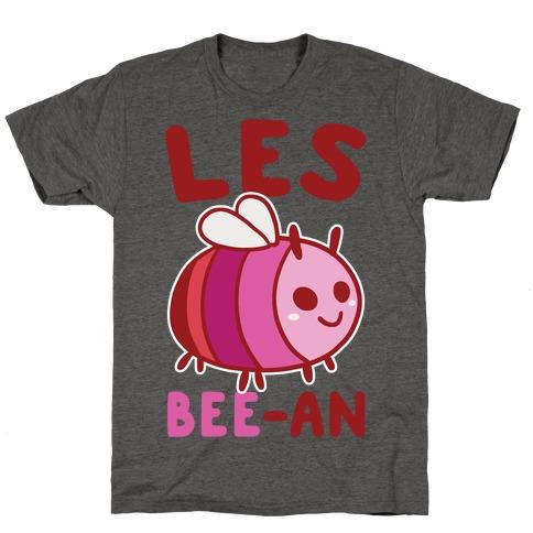 Les-bee-an T-Shirt