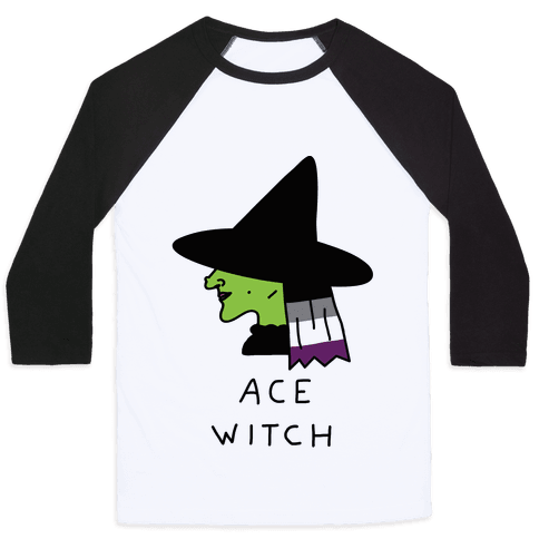 Ace Witch