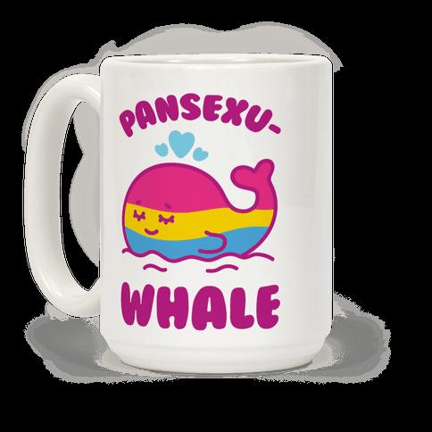Pansexu-Whale