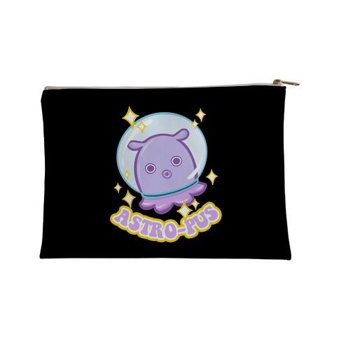 Astro-pus Accessory Bag
