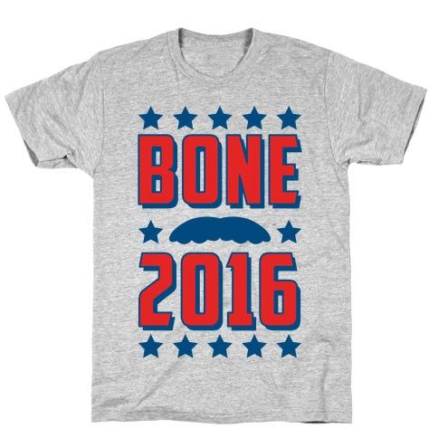 Bone 2016 T-Shirt