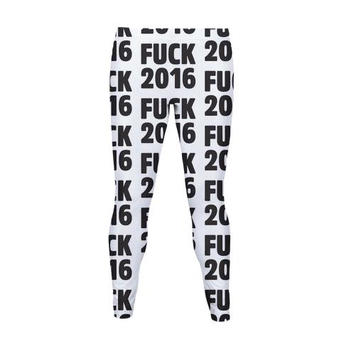 Legging Fuck 62