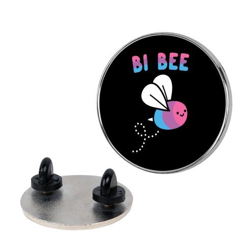 Bi Bee Pin