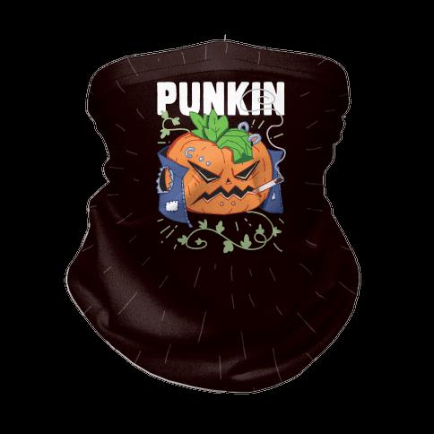 Punkin Neck Gaiter