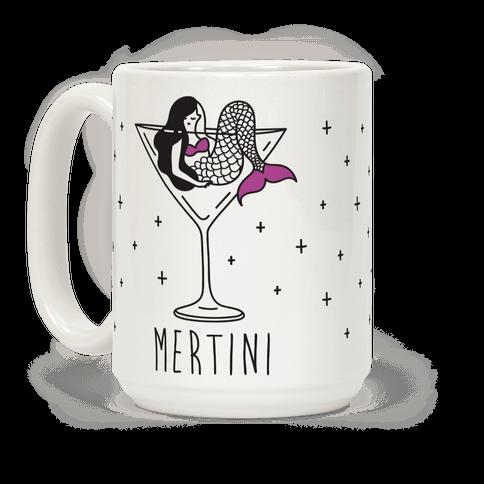 Mertini