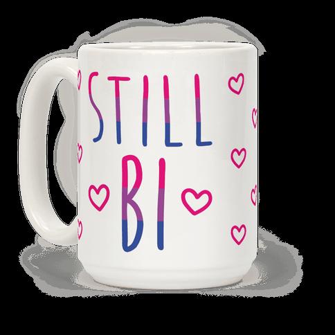 Still Bi