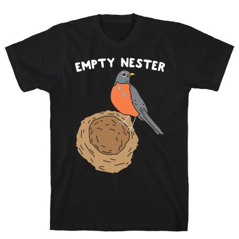 Empty Nester T-Shirt