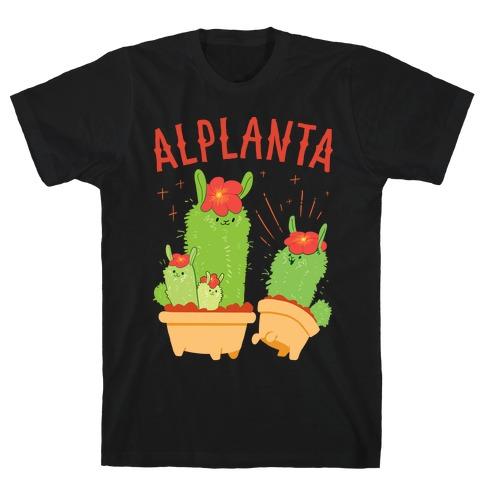 Alplanta T-Shirt