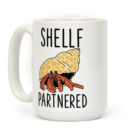 I Am Emotionally Devastated Time to Make a Joke Coffee Mug