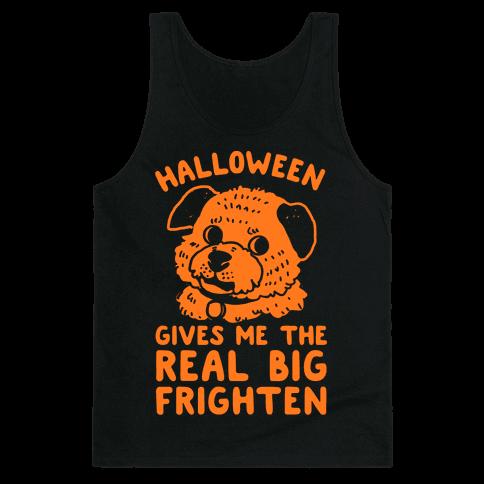 Big Dog T Shirts Promo Code