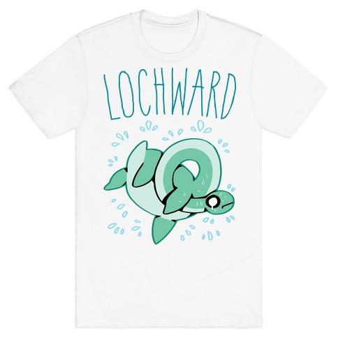 Lochward T-Shirt