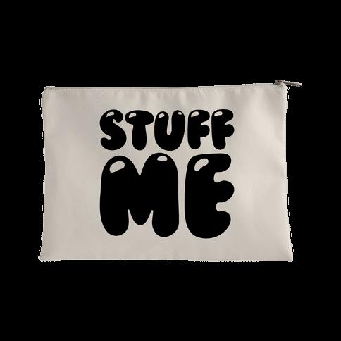 Stuff Me Accessory Bag Accessory Bag