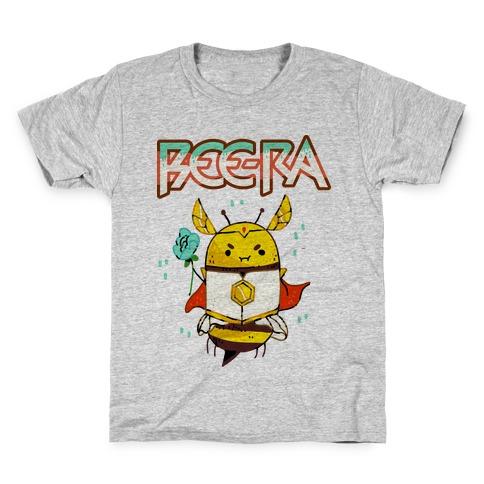 Bee-Ra Kids T-Shirt