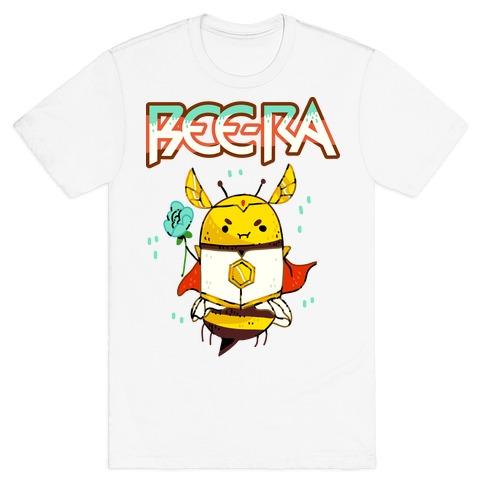 Bee-Ra T-Shirt