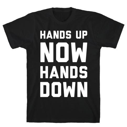 Rollin 2 Mens T-Shirt