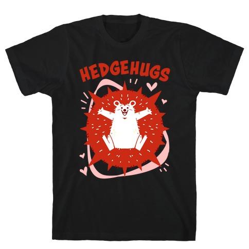 Hedgehugs T-Shirt