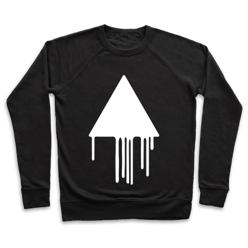 The Void Pullover