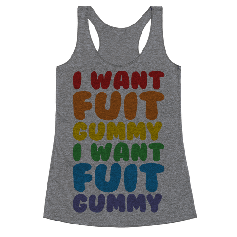 Funny T Shirts Racerback Tank Tops Lookhuman Page 2 70,132 views, added to favorites 4,181 times. lookhuman