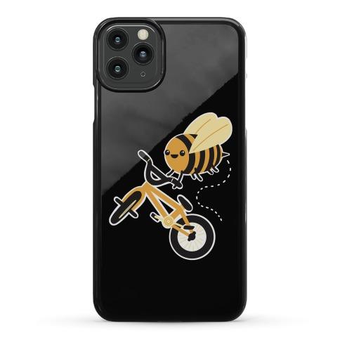 BeeMX Bee Phone Case
