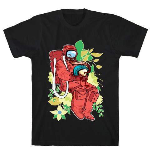 Murderous Impostor T-Shirt