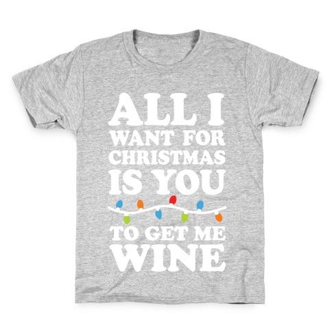 Wine Christmas Puns.Wine Puns Christmas T Shirts Lookhuman