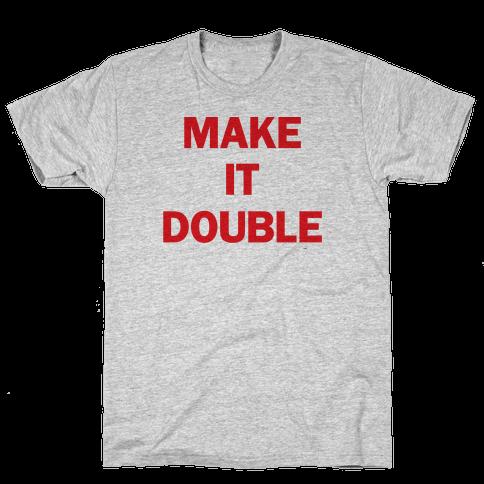 Team Rocket Pair 2 Mens T-Shirt